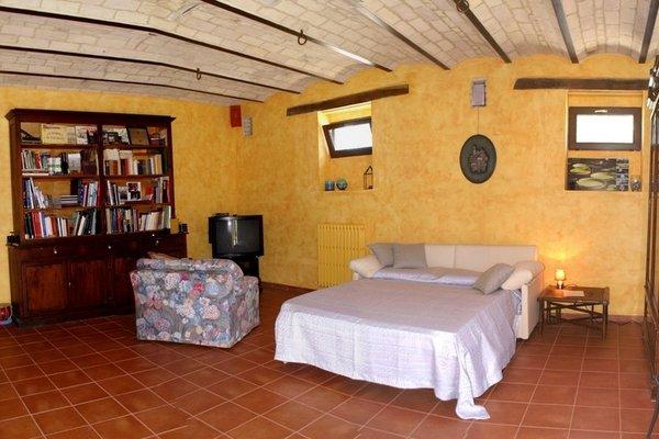 Гостевой дом Casa Il Girasole - фото 6