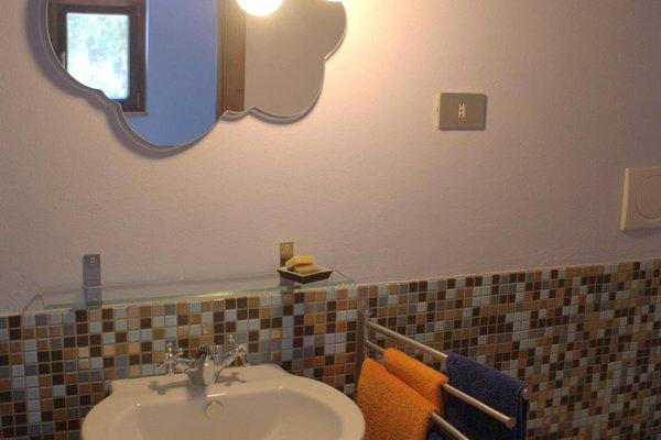 Гостевой дом Casa Il Girasole - фото 8