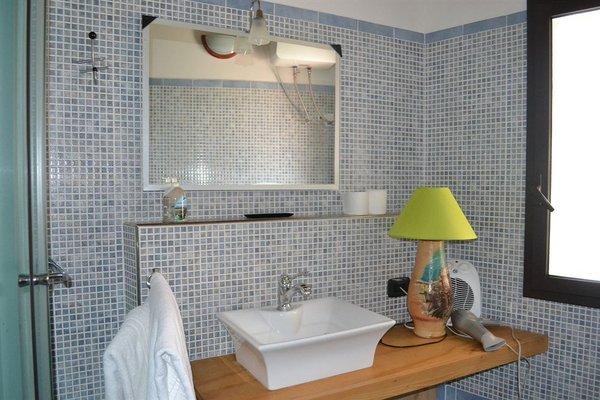 Borgo City Center - фото 1