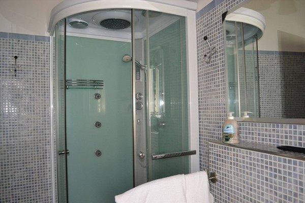 Borgo City Center - фото 19