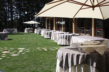 Grand Hotel Parco Dei Pini - фото 21