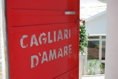 Cagliari D'Amare - фото 18