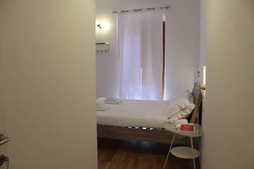 Cagliari D'Amare - фото 7