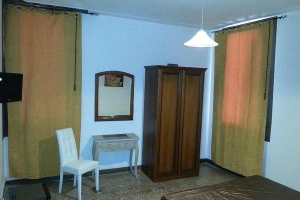 Ca' Contarini 3026 - фото 15