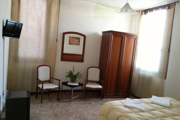 Ca' Contarini 3026 - фото 7