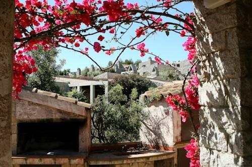 Le Residenze Di Sant'Elmo - фото 15