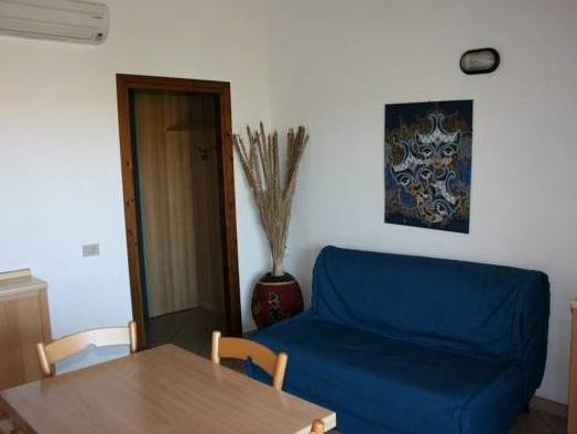 Le Residenze Di Sant'Elmo - фото 3