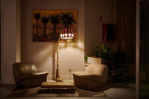 Hotel Tirreno - фото 6