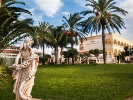 Villaggio San Giovanni - фото 23