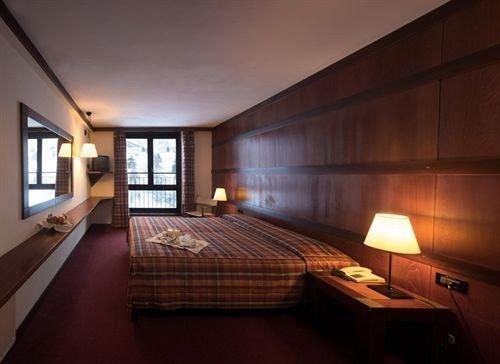 Hotel Piandineve - фото 2