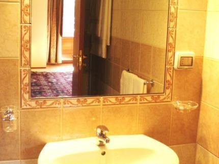 B&B Villa Casablanca - фото 9