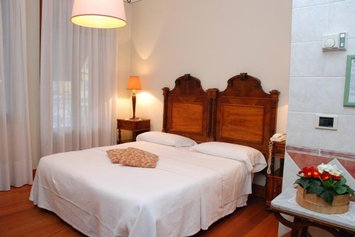 Hotel Vecia Brenta
