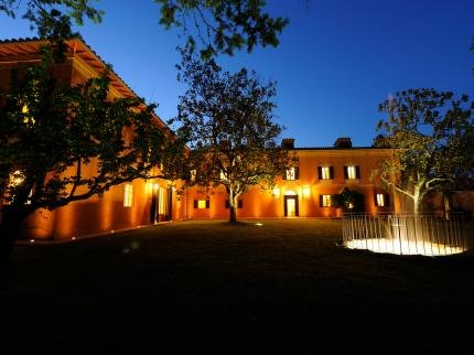 Villa Forasiepi - фото 16