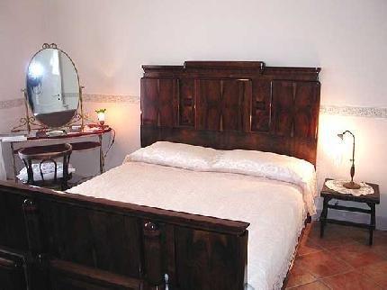 Гостиница «B&B La Tenuta», Ачи-Кастело