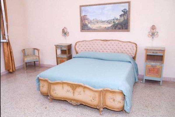 Residenza Ca' Zanardi - фото 1