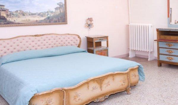 Residenza Ca' Zanardi - фото 10