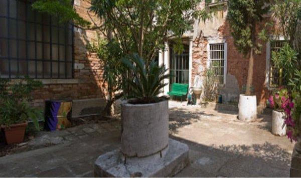 Residenza Ca' Zanardi - фото 12