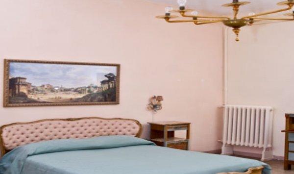 Residenza Ca' Zanardi - фото 14