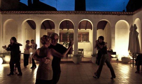 Residenza Ca' Zanardi - фото 15