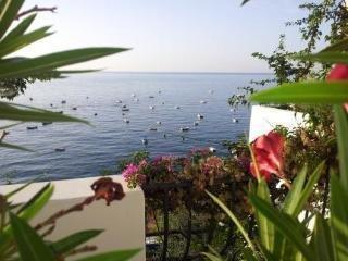 Residenza Ca' Zanardi - фото 20