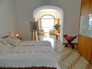 Residenza Ca' Zanardi - фото 21