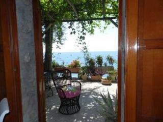 Residenza Ca' Zanardi - фото 22