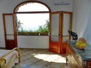 Residenza Ca' Zanardi - фото 23