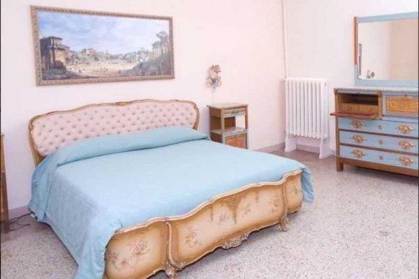 Residenza Ca' Zanardi - фото 5