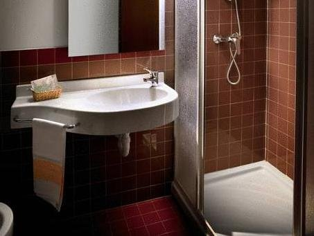 Hotel Verbano 2000 - фото 11
