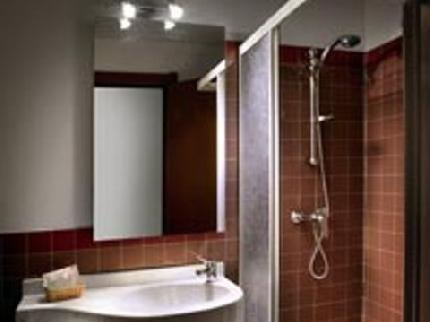 Hotel Verbano 2000 - фото 12