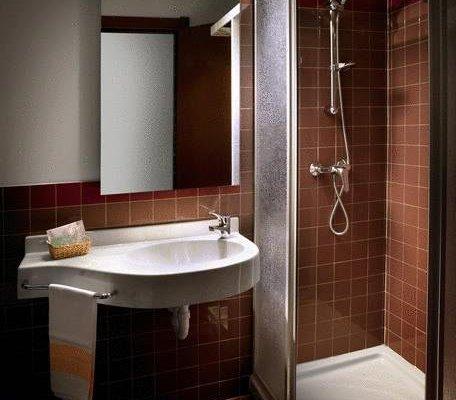 Hotel Verbano 2000 - фото 13