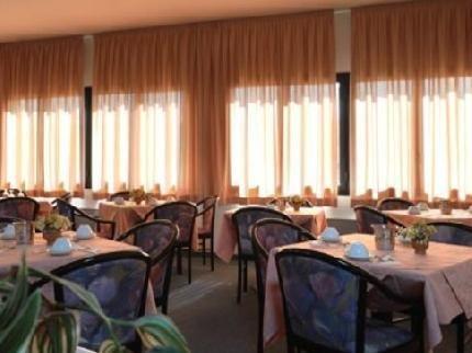 Hotel Verbano 2000 - фото 16