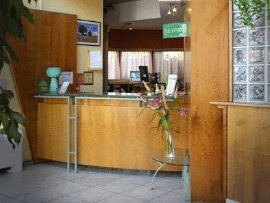 Hotel Verbano 2000 - фото 18