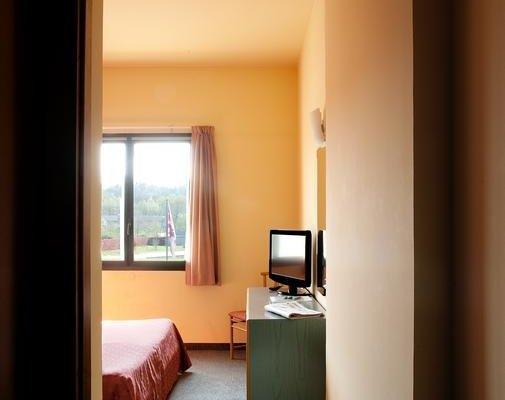 Hotel Verbano 2000 - фото 3