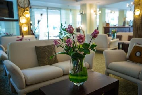 Color Hotel Style & Design - фото 8