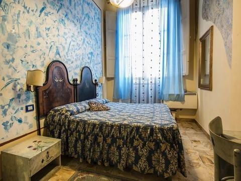 Residenza D'Epoca Locanda Di San Martino - фото 50