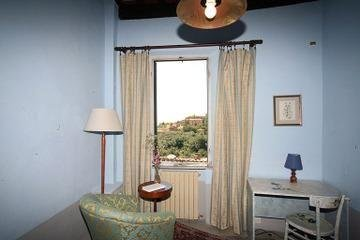 Residenza D'Epoca Locanda Di San Martino - фото 19
