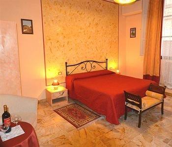 Residenza D'Epoca Locanda Di San Martino - фото 3