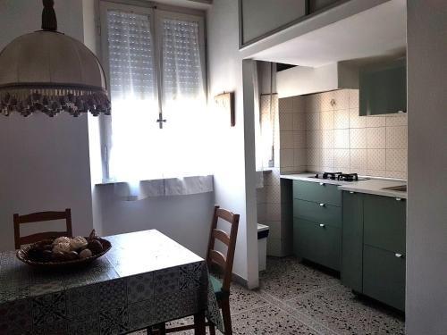 Гостевой дом La Coccinella - фото 13
