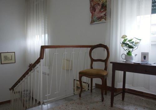Гостевой дом La Coccinella - фото 14