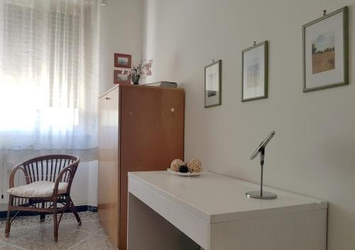 Гостевой дом La Coccinella - фото 15