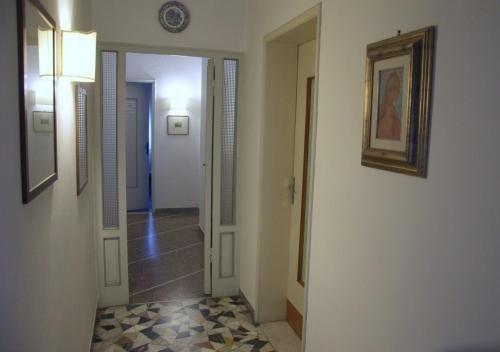 Гостевой дом La Coccinella - фото 16