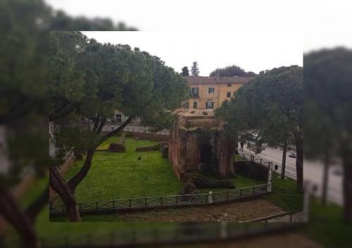 Гостевой дом La Coccinella - фото 19