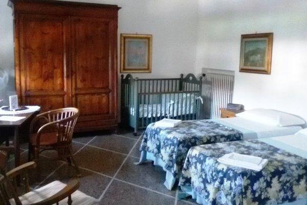 Гостевой дом La Coccinella - фото 2