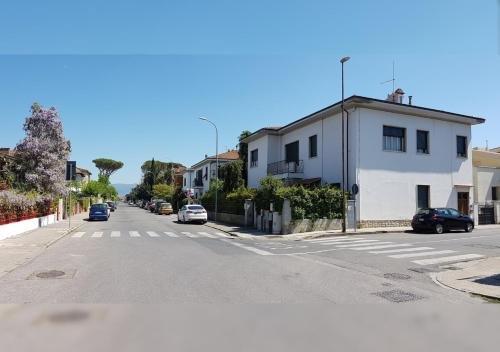 Гостевой дом La Coccinella - фото 21