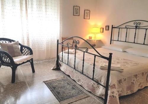 Гостевой дом La Coccinella - фото 3