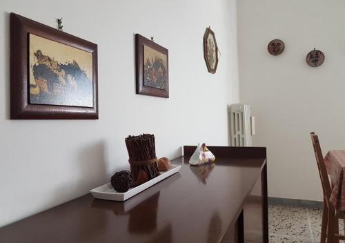Гостевой дом La Coccinella - фото 9