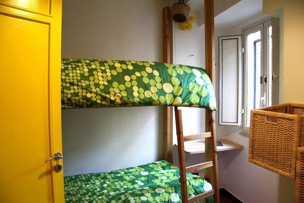Agora Hostel - фото 50