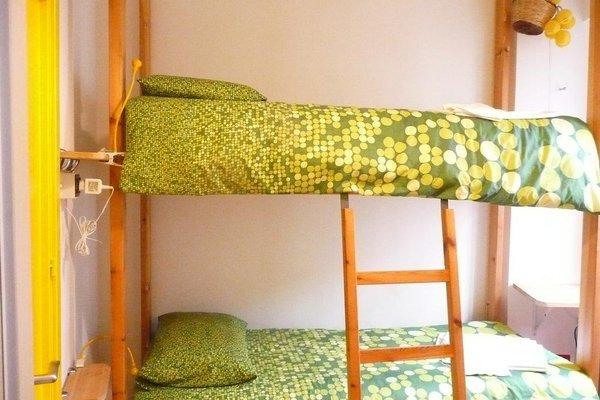 Agora Hostel - фото 1