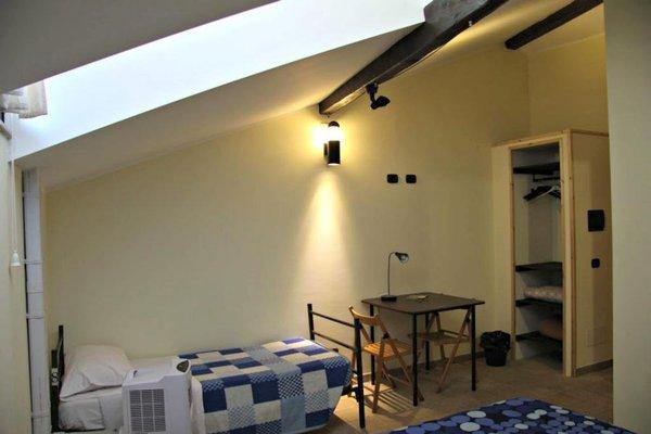 Agora Hostel - фото 14